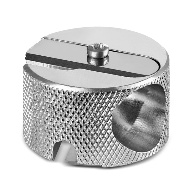 Metal Pencil Sharpener - Boyd's Madison Avenue