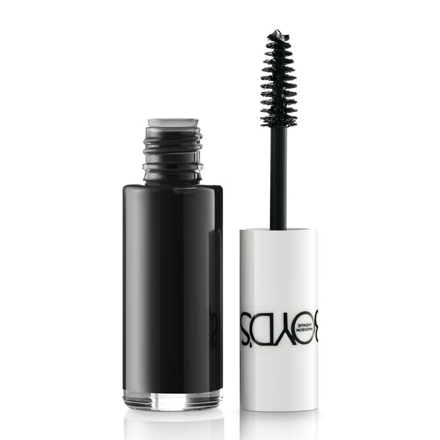Boyd's Original Mascara in a Bottle