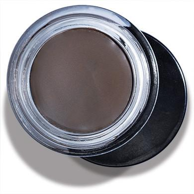 Brow Balm Deep Brunette