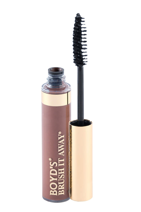 Boyd's Brush It Away Haircolor Touch-up