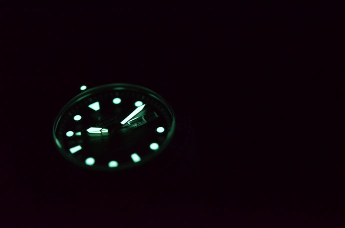 What is Lume, Anyway?
