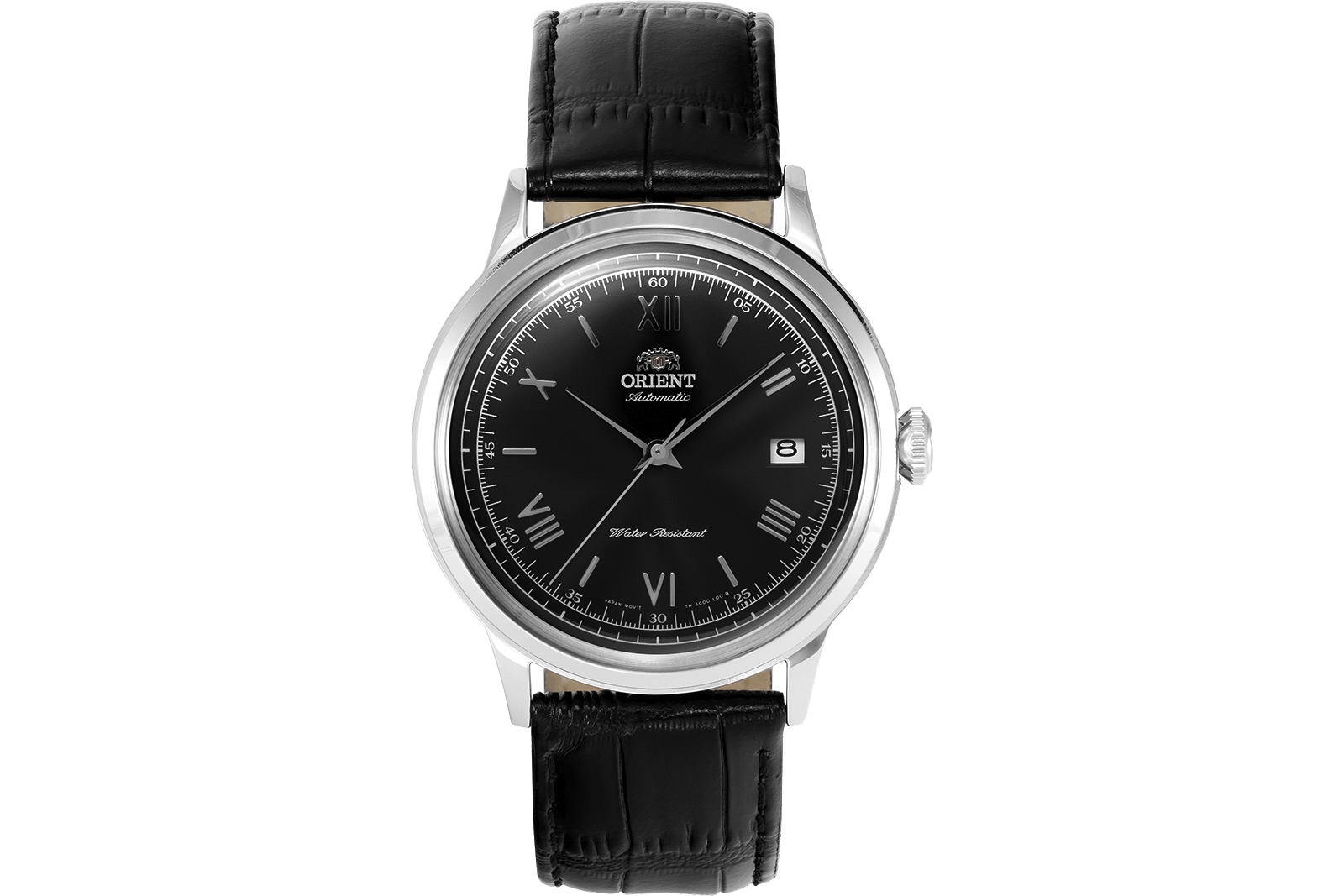 Orient 2nd Generation AC00 Version 2 Classic Watch   FAC0000AB0