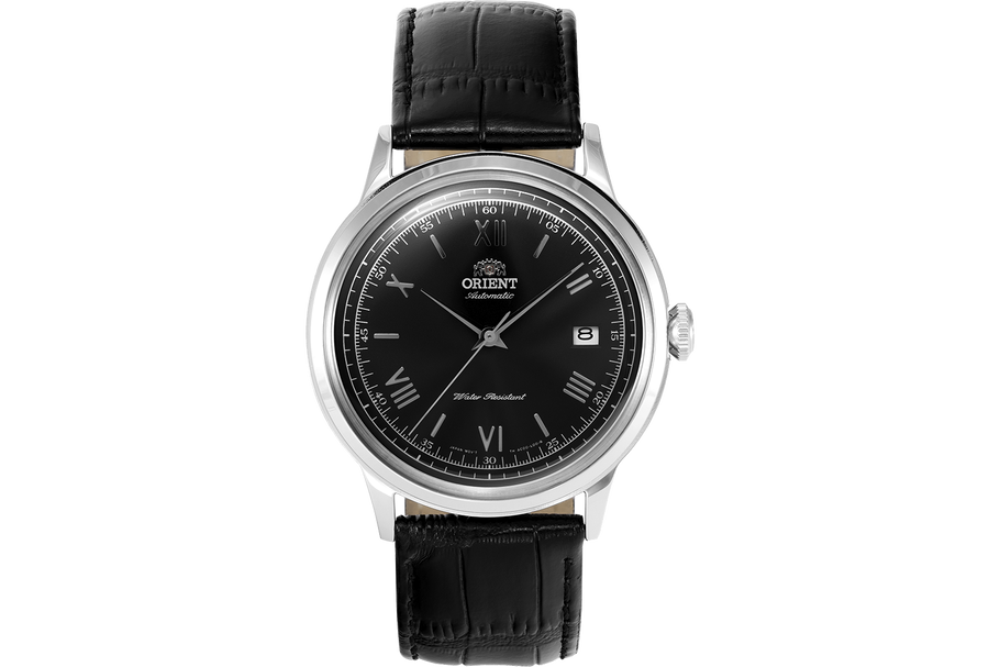 Orient 2nd Generation AC00 Version 2 Classic Watch | FAC0000AB0