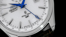Polaris GMT