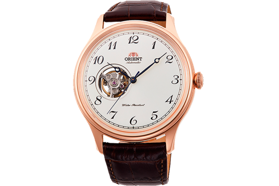 Orient Envoy Version 2 Classic Watch | RA-AG0012S10A AG0012S