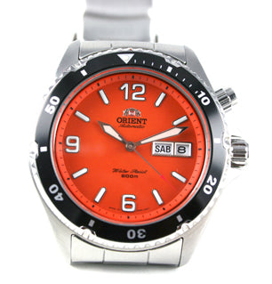orient orange mako cem65001m