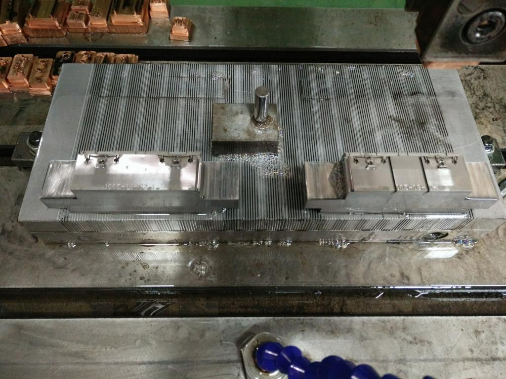 tooling4
