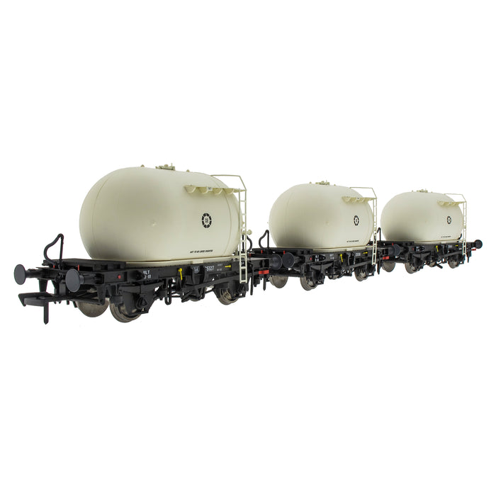 CIE Ivory wagon multi-pack G