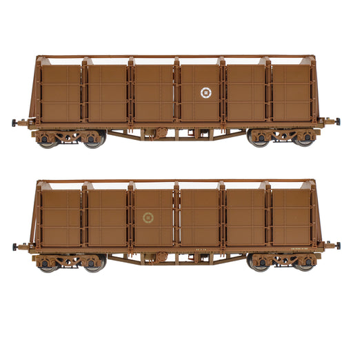 CIÉ/IR Fertiliser Wagon Pack B