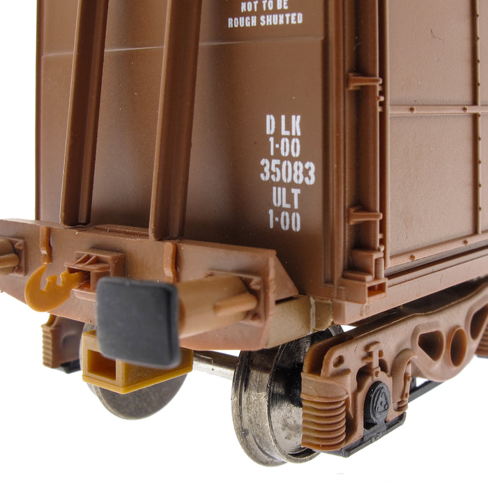 CIÉ/IR Fertiliser Wagon Pack C