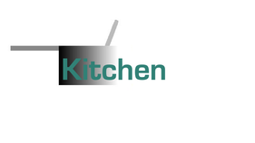 Kitchen Food School
