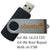 Learn How To Use Linux, Ubuntu 16.04 Linux Bootable 8GB USB Flash Drive