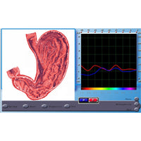 JYTOP Latest 3D-Cell Diagnostics Sub Health Analyzer Quantum Bioresonance Analyzer