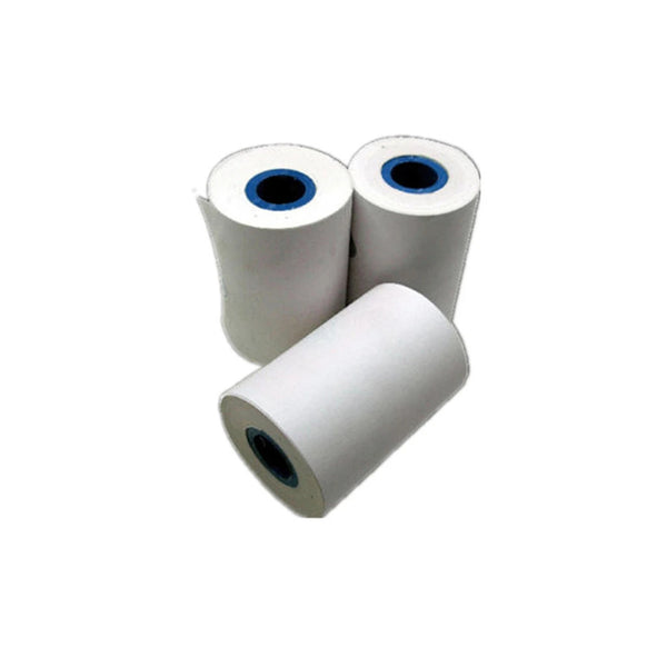 JYTOP Print paper for ECG80A/ ECG100G /CMS8000 machine