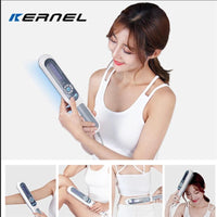 JYTOP Kernel KN 4003BL 311nm narrow band UVB Lamps For Vitiligo psoriasis treatment UV Phototherapy Device