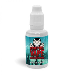 Vampire Vape Arctic Fruit 30ml