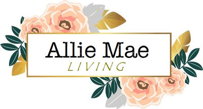 Allie Mae Living