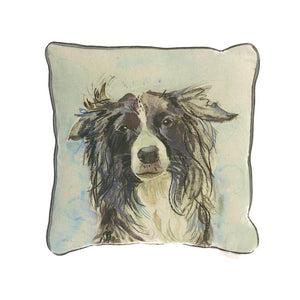Voyage Maison, Cushion,  Allie Mae Living ,  Ash Filled Cushion - Allie Mae Living