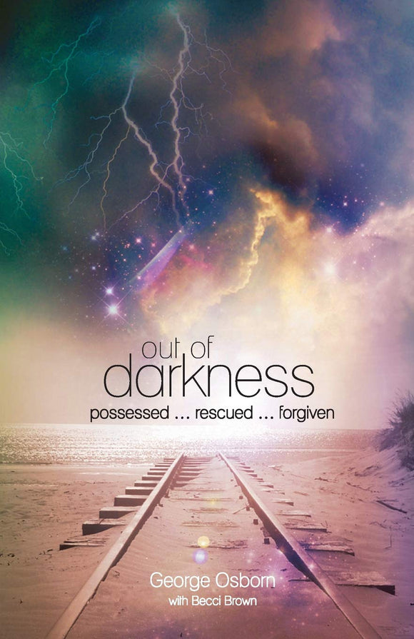 Out of Darkness - George Osborn