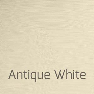 Antique White - Versante Matt-Versante Matt-Autentico Paint Online (6614642032800)