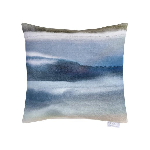 Fjord Ocean Cushion (6675146473632)