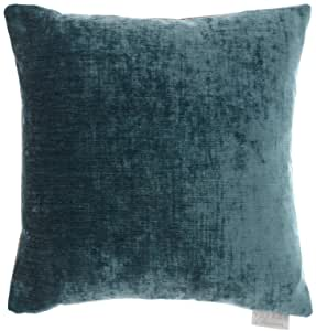 Voyage Maison, Cushion,  Allie Mae Living ,  Mimosa (Kingfisher) Filled Cushion - Allie Mae Living
