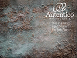 Sea Salt Fizz-Creative Powder-Autentico Paint Online (6614675456160)