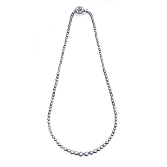 Necklace (5920729792672)