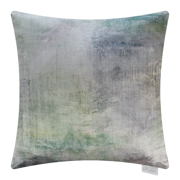 Voyage Maison, Cushion,  Allie Mae Living ,  Monet (Agate) Filled Cushion - Allie Mae Living