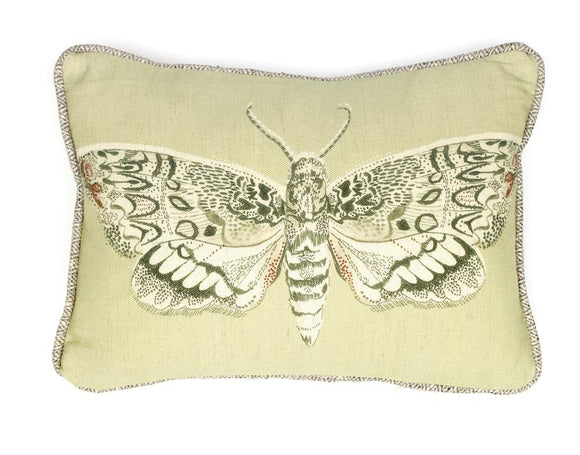 Voyage Maison, Cushion,  Allie Mae Living ,  Voyage Nocturnal Arthouse Cushion - Allie Mae Living