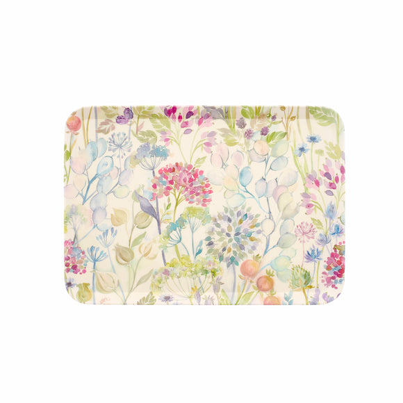 Voyage Maison, Tray,  Allie Mae Living ,  Voyage Hedgerow Tray - Allie Mae Living