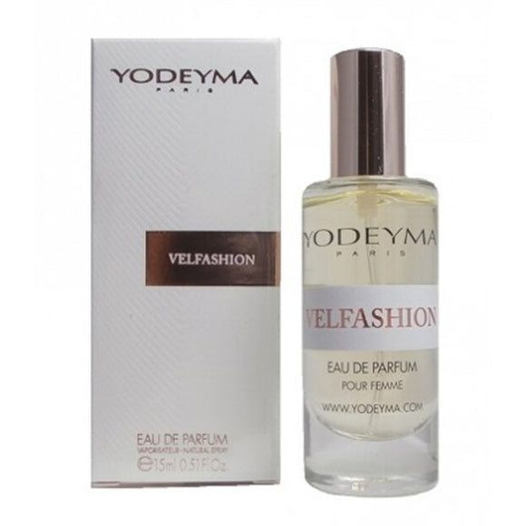 Yodeyma Velfashion Perfume