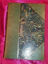 HISTORICAL ROMANCES OF WILLIAM HARRISON AINSWORTH - 20 Vols. Limited Victorian Edition #492 of 1000 3/4 morocco leather, beautiful!