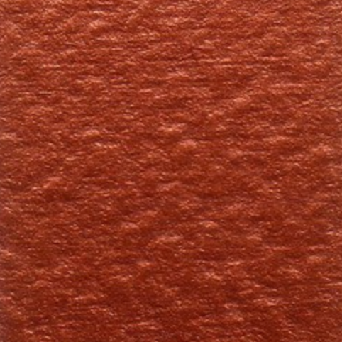 IRIODIN® 502 RED-BROWN, Cobre brillante