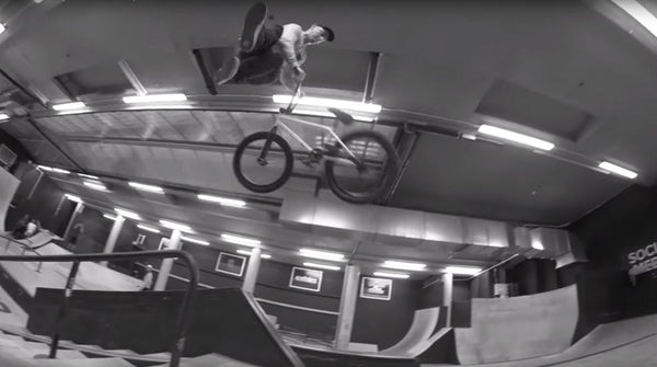 Battle of Hastings - Plaza edit...