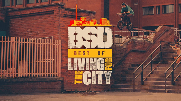 'Best of the City'