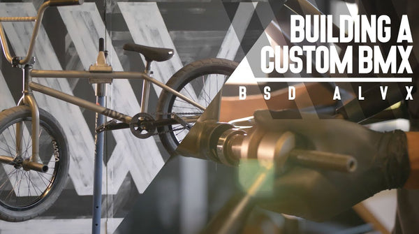 ALVX-AF BUILD VIA LUXBMX.COM