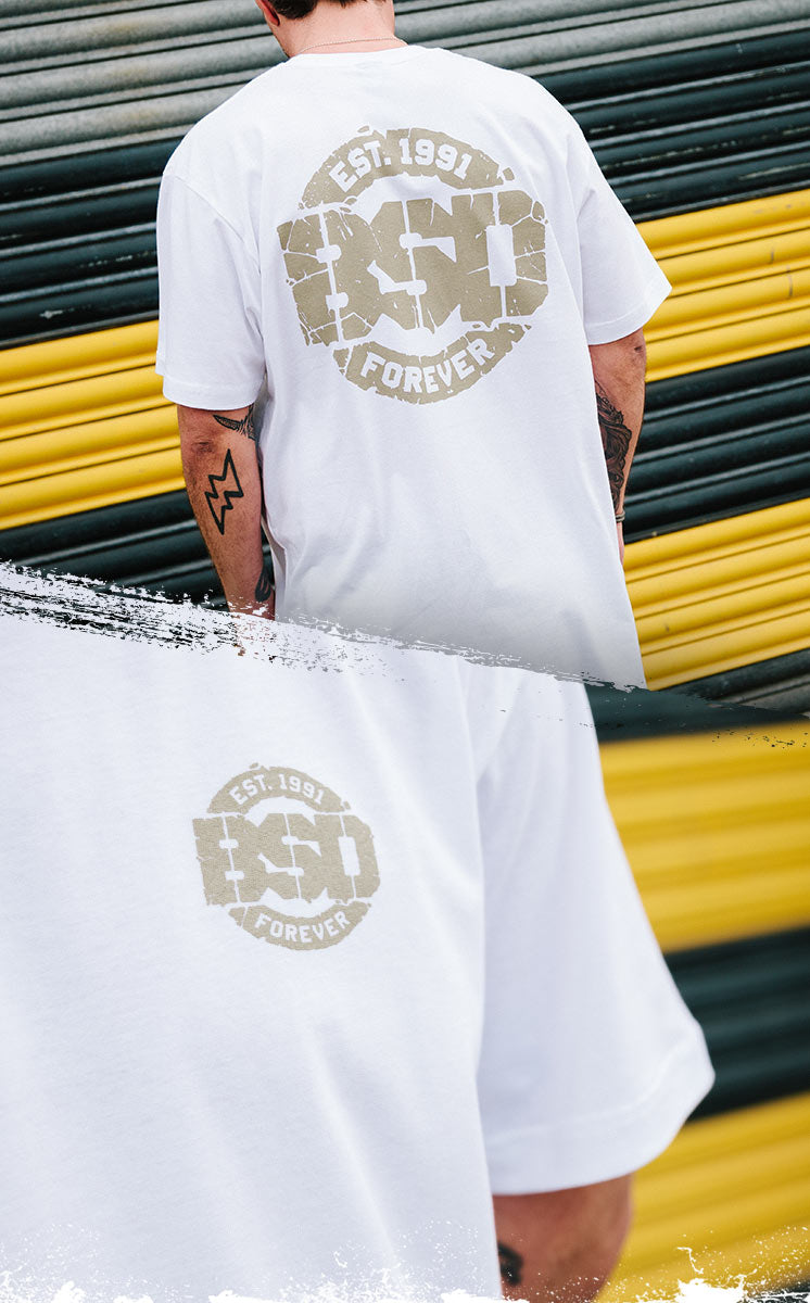 files/bsd-banner-product-promo-apparel-tshirt-fragment-m.jpg