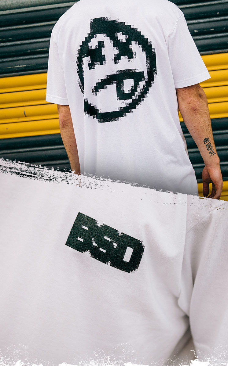 files/bsd-banner-product-promo-apparel-tshirt-pixelate-m.jpg