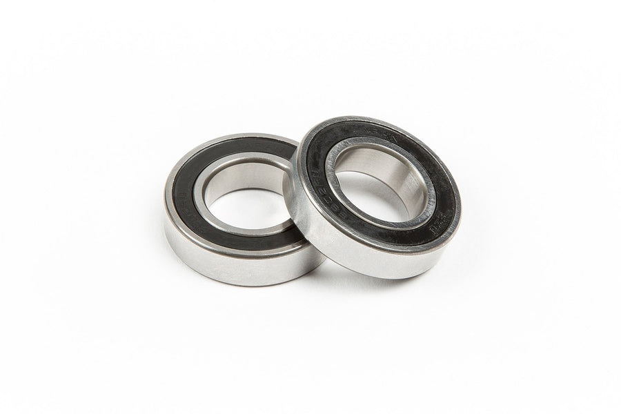 BACK STREET HUB / FRONTSTREET HUB SEALED BEARINGS