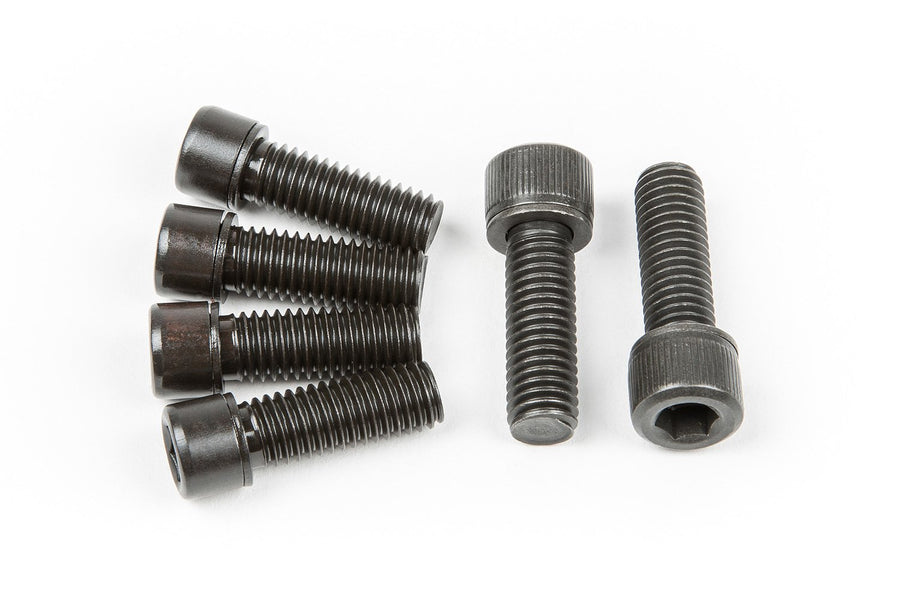 Stem Bolts