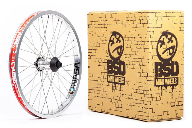 13a25cae1 FRONT STREET PRO MIND WHEEL (POLISHED)