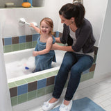 Safety Suction Shower & Bathroom Handle