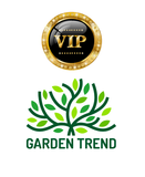 VIP Subscription Membership - Garden Trend