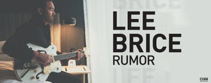 Lee Brice - Rumor
