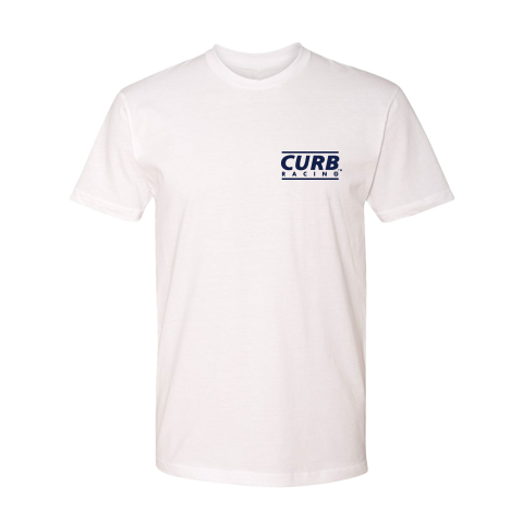 Curb Racing T-Shirt