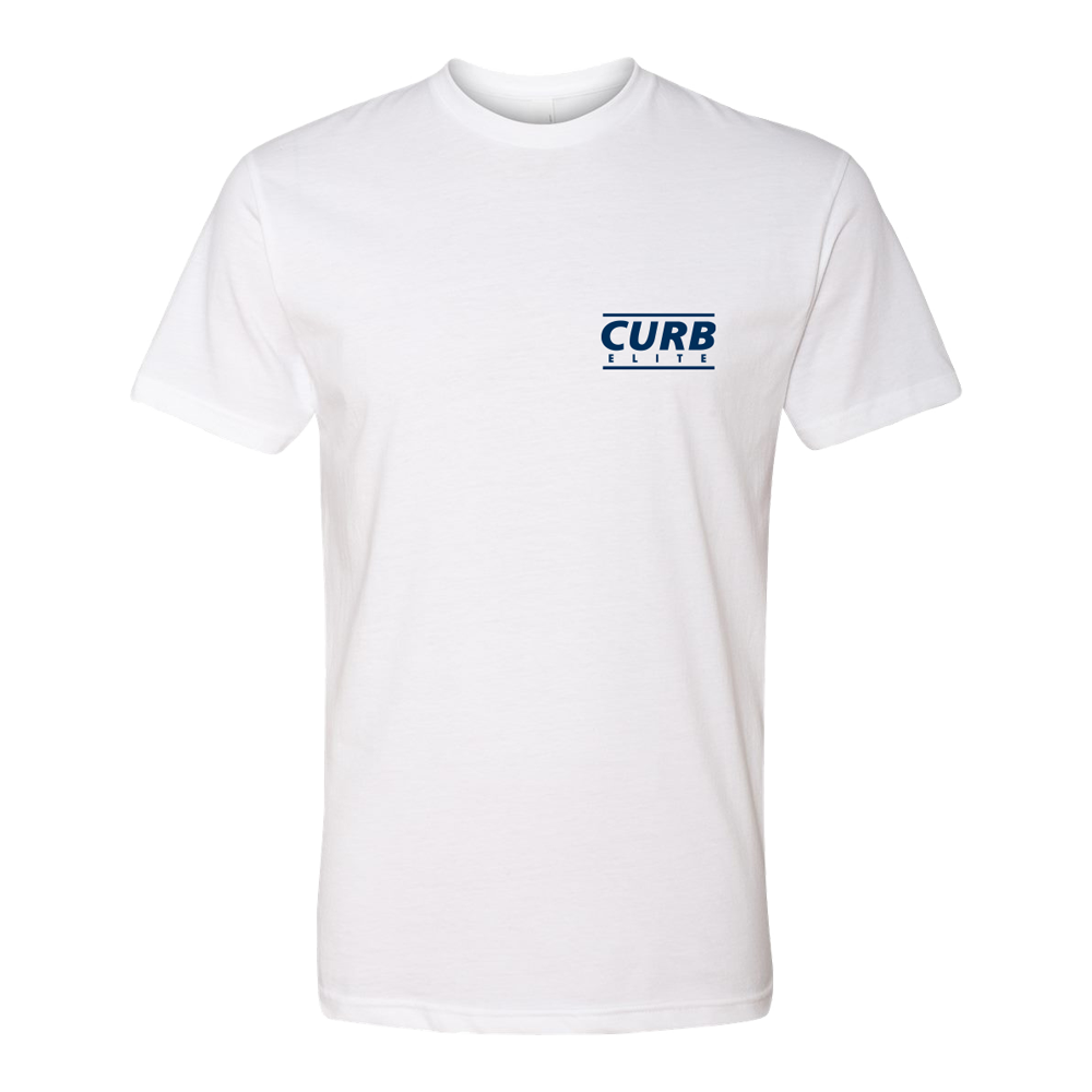 Curb Elite T-Shirt