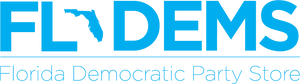 Florida Democratic Party Store