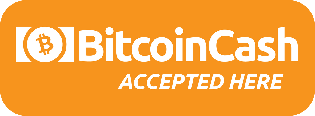 Pay Your Holtex Invoice With #BITCOIN