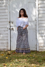Load image into Gallery viewer, Moonshadow Palazzo Pants